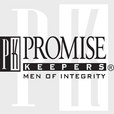 Men of Integrity: The Promise Keepers' Podcast show