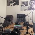 The M.R.E. Radio Hour show