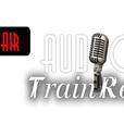 Media Train Rek show