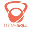The moveSKILL podcast show