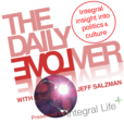 The Daily Evolver show