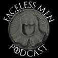 Faceless Men: A Game of Thrones Podcast show