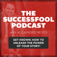The Successfool Podcast: Online Marketing | Social Media | Entrepreneurship | Personal Branding show