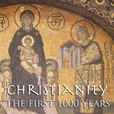Christianity: The First 1000 Years show