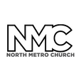 North Metro Church Podcast show
