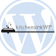 Kitchen Sink WordPress show