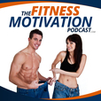 The Fitness Motivation Podcast: Weight Loss Success Stories | Weight Loss Motivation | How to Lose Weight | Weight Loss Tips show