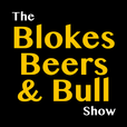 The Blokes, Beers & Bull Show - Video show