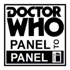Doctor Who: Panel to Panel show
