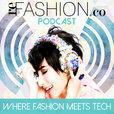 Refashion – Where Fashion Meets Tech show