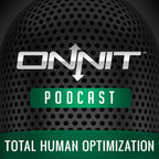Onnit Podcast show
