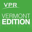 Vermont Edition show