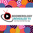 Boomerology Revealed TV show