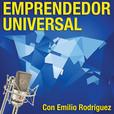 Emprendedor Universal - Entrevista con emprendedores - Negocios Online - Business Coaching  - Blogging - Emprendimiento show