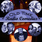 Comedy Old Time Radio show