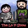 The Lo Fi Show show