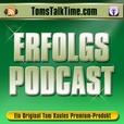 TomsTalkTime - DER Erfolgspodcast show