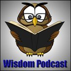 Wisdom Podcast show