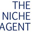 The Niche Agent » The Niche Agent Podcast show