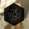 The Brom Com show