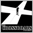 The Crossroads Podcast show