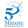 5 Minute Biographies show