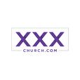 XXXchurch.com show