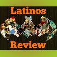 Movies & TV Shows Talk by Latinos Review Podcast show
