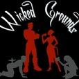 Wicked Grounds show