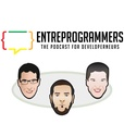 Entreprogrammers show