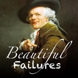 Beautiful Failures show