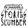 Splendiferous Stories For Slumber show