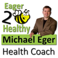 Eager to be Healthy show