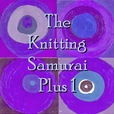 knitting samurai plus 1 show