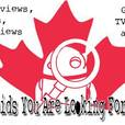The Droids You are looking for Canada show
