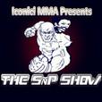 The SnP Show » The SnP Show Podcast show