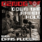 Oznog: Down the Rabbit Hole with Chris Plough show
