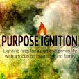 Purpose Ignition » podCast show