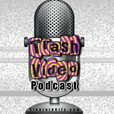 Trash Video Podcast show