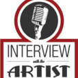 Interview with the Artist show