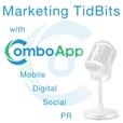 Marketing TidBits with ComboApp show