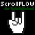 ScrollFlow show