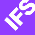 IFS Radio Network show