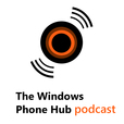 The Windows Phone Hub show