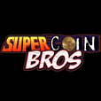 Super Coin Bros show
