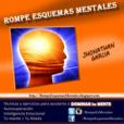 Rompe Esquemas Mentales show