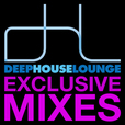 www.deephouselounge.com exclusive mixes show