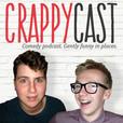 CrappyCast show