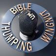 Bible Thumping Wingnut show