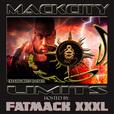 MackCity Limits. show